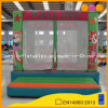 Inflatable Bouncer (AQ414)