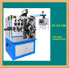CNC Spring Coiling / Forming Machine with Fast Good Quality