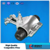Aluminum Alloy Suspension Clamp for ADSS / Opgw Cable
