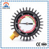 Colourful Multi Function Air Pressure Gauge with Air Meter