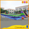 Outdoor Activity Inflatable Football Game Court Soccer Playground (AQ1808-7)