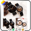 High Quality Fashion Man′s Quartz Wrist Watch and Sport Watch