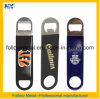 Bar Blade Bottle Opener with Factory Direct Price