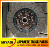 Me521070 Clutch Disc for Mitsubishi Parts