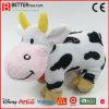 Cuddle Stuffed Animal Plush Cow Soft Toy for Kids/Children