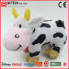 Cute Stuffed Farm Animal Cow Plush Toy