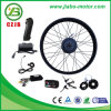 Czjb-104c2 48V 750W BLDC Geared Electric Bicycle Motor for Fat Bike