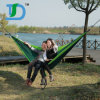 Hot Sale Outdoor Camping Rope Hammock