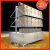 Metal Underwear Display Rack Stand for Garment Store