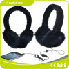 Super Accent Young Style in Ear Headphone
