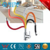 Colorful Kitchen Mixer / Cheap Price Kitchen Faucet (BF-20026)