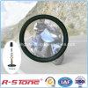 ISO9001: 2008 High Performance Motorcycle Inner Tube 2.50-17