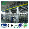Complete Automatic Tea Drinks Production Line Making Machine Equipment