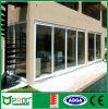 Commercial Sliding Door with Australian Standard