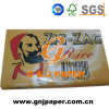 Wood Pulp Uncoated Cigarette Paper for Wrapping