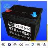 12V Varta Automotive Start Car Batteries