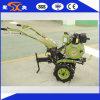 178fs Diesel 8HP Power Tiller Rotary Tiller