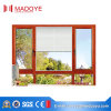 Soundproof Glass Casement Window with Cheap Price
