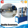 Automatic Metal Bending Machine