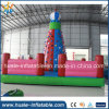 China Good Quality Inflatable Rock Climbing Walls for Sale