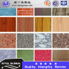 Blue Prepainted Galvalume Steel Roof Panel Coil