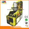 Popular Indoor Arcade Hoops Cabinet Basketball Game Arcade Machine