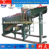 Gold Gravity Separator Machine for Sale