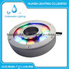 316 Stainless Steel IP68 27W LED Fountain Underwater Light