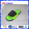 Men Slippers Skidproof Comfortable Shoes (TNK24831)