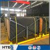 Better Performance Boiler Accessory Heat Exchanger Enamel Tube Air Preheater