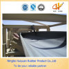 Oil Resistance Conveyor Belt Used in Fertilizer Industry