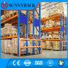 Industrial Warehoue Storage Shelf Heavy Duty Pallet Rack