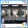 2017 New Technical Pure Water Filling Machinery with Factory Price
