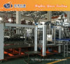 Big Bottle Water Filling and Production Line