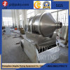 Large Production Powder Type 2D Motion Mixer