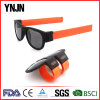 Ynjn Promotional Fashionable Novelty Folding Sunglasses (YJ-FD001)