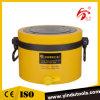 200 Ton 100mm Long Stroke Hydraulic Cylinder (FCY-200)