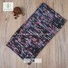 100% Viscose Newest Camouflage Printed Shawl Fashion Lady Moslem Scarf