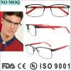 Glasses 2016 New Developed Glasses Men Design Optic Eyewear