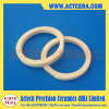 High Wear Resistant Alumina/Al2O3 Ceramic Gasket