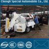 Foton 4X2 LHD Small Pickup Wrecker