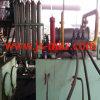 Aluminum Continuous Casting Roller Mill