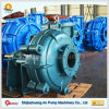 "High Chrome 6"" Slurry Pump for Fine Tailings Disposal"
