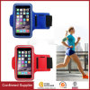 Flexible Waterproof Running Sport Armband Pouch for Mobile Phone