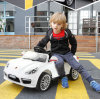 Kids Ride on Electric Cars Toy for Wholesale, Kids Electric Car