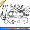 8asx-10-271b Auto Parts Head Gasket Set for Mazda