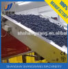 Hot Sale Blueberry Juice Hot Filling Machine/Production Line