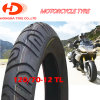 Scooter Tyres, Motorcycle Tyre/Motorcycle Tire 350-10, 120/70-12, 130/60-13, 90/90-10, 130/90-10 Hot Sale Pattern