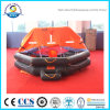 GL Approved Throw-Overboard Inflatable Liferaft (DH-017)