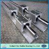 China Homemade CNC Linear Guide Way Bearing (SBR Series 16/20/25/30mm)